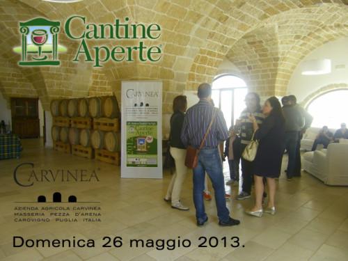 Cantine-Aperte-2013