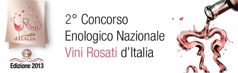 Concorso-Vini-Rosati