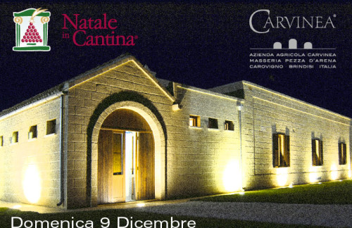 Natale-in-Cantina