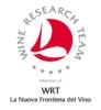 WRT_Esecutivo_ridotto