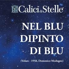 calicidistelle2014