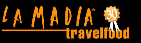 lamadia travelfood