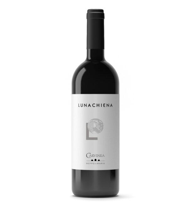 Lunachiena - Salento Rosso IGPv