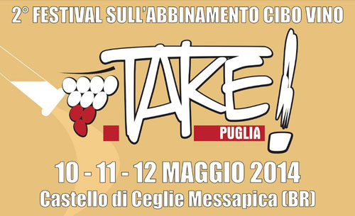 takepuglia2014