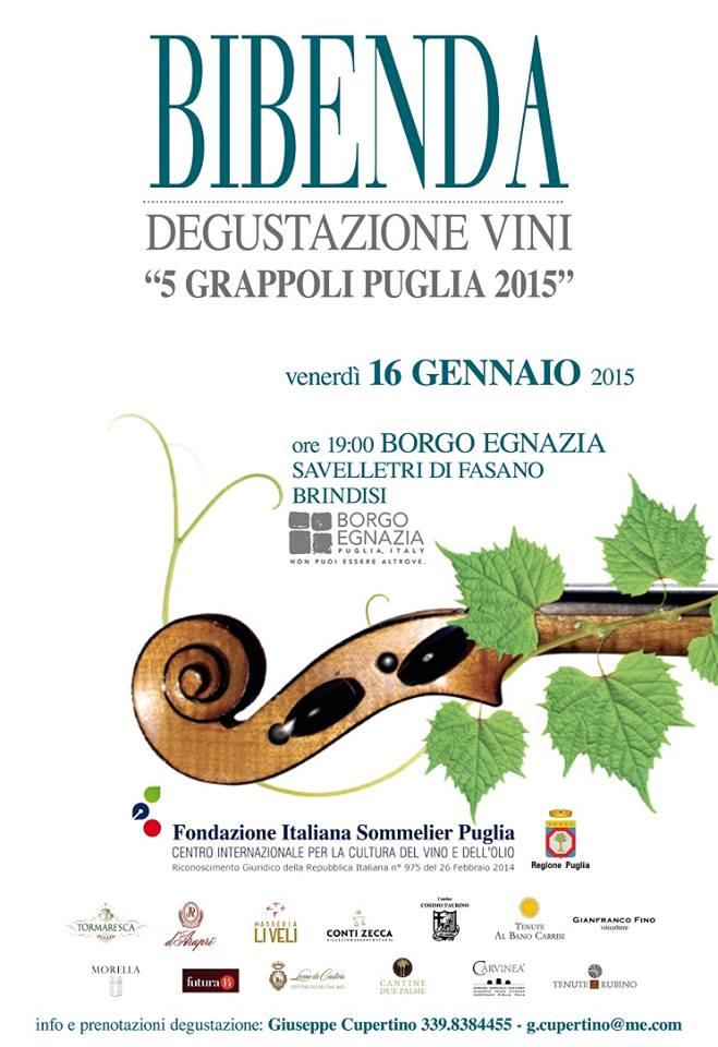 5-Grappoli-Bibenda-Puglia