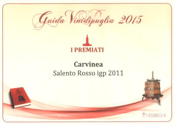 I Migliori Vini di Puglia
