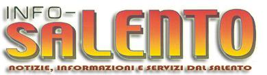 infosalento-logo