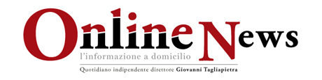 online-news_logo_def