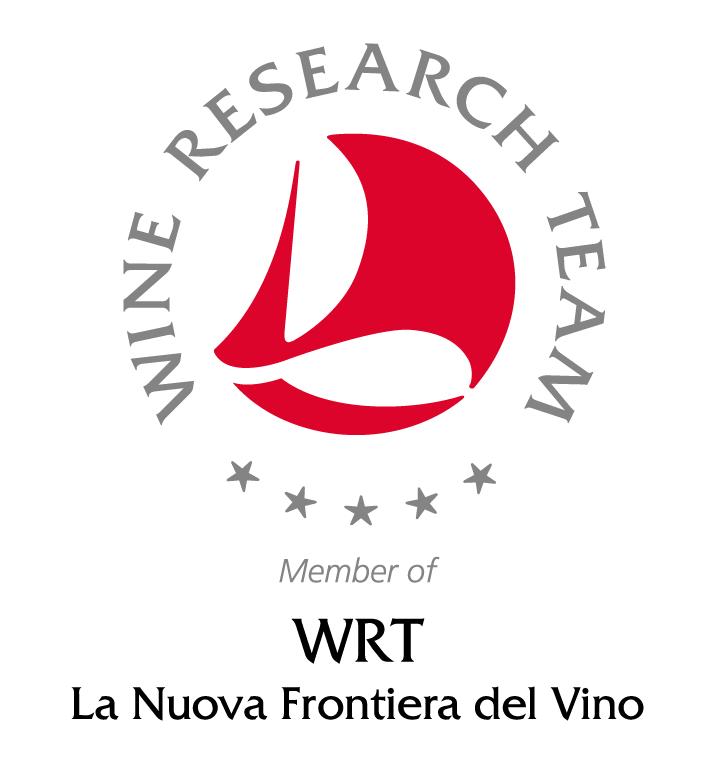 carvinea wine research team