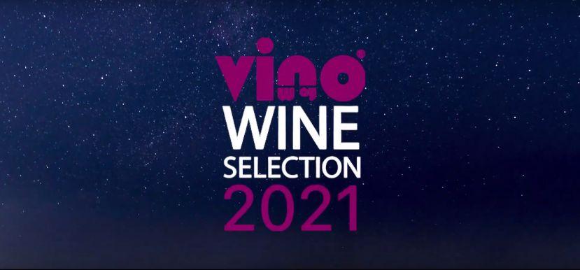 Vinoway Selection